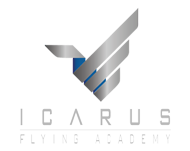 Icarus Flying Academy