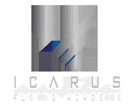 Icarus Flying Academy
